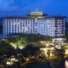 Chtrium Hotel