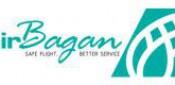 Air Bagan