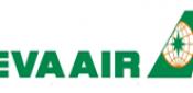 EVA Airline