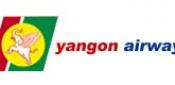 Yangon Air Ways